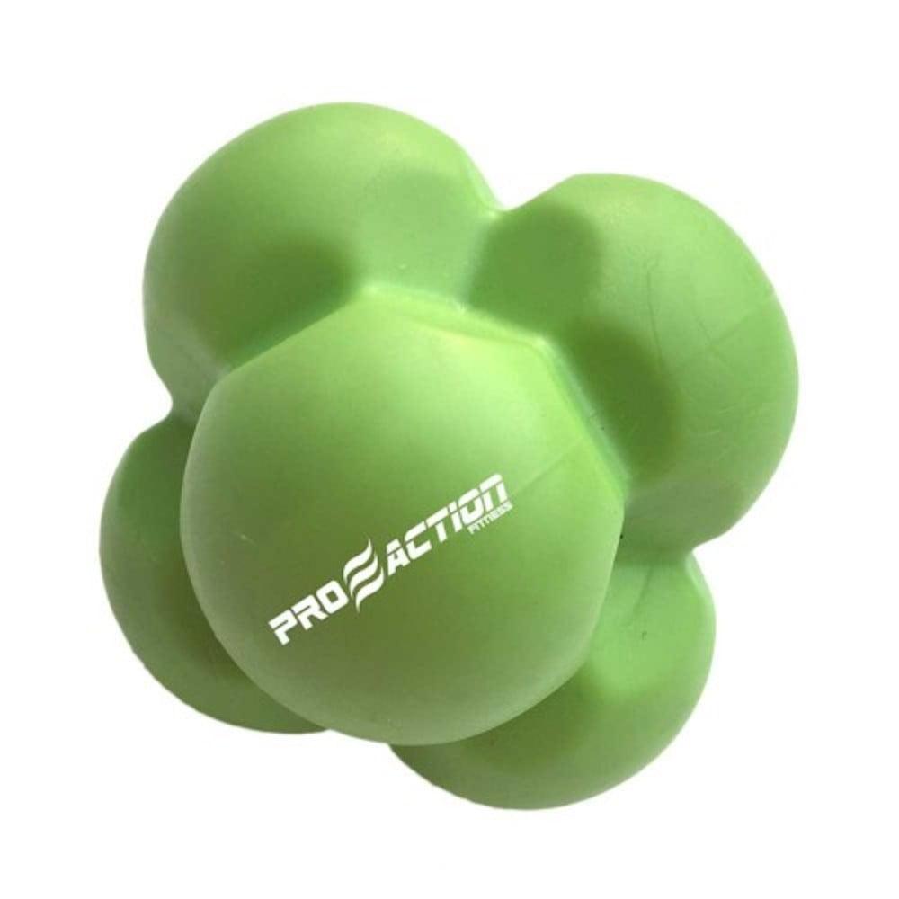 Reaction Ball Verde ProAction