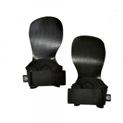 GRIP LION PERFORMANCE PRETO NC EXTREME