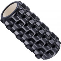 Rolo de Massagem em EVA ProAction - G410