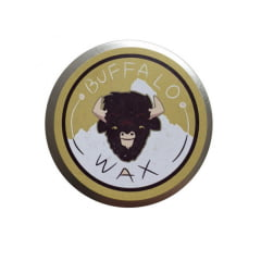 Buffalo Wax