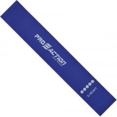 Elástico Extra Forte Azul Escuro ProAction