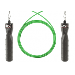 Speed Rope Elite Rx Smart Gear