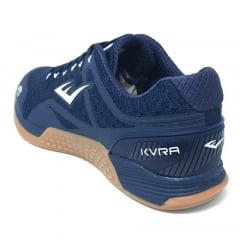Tenis everlast Cave KVRA ELM77A Azul Marinho