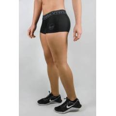 Shorts Joy Verde KVRA